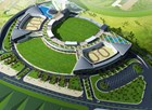 Meydan Development