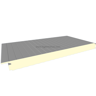 concealed-wall-panel--vee-rib-3