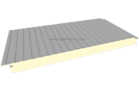 5-concealed-wall-panel--shallow-rib-3
