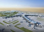 Abu_Dhabi_Air_ port_ Expansion